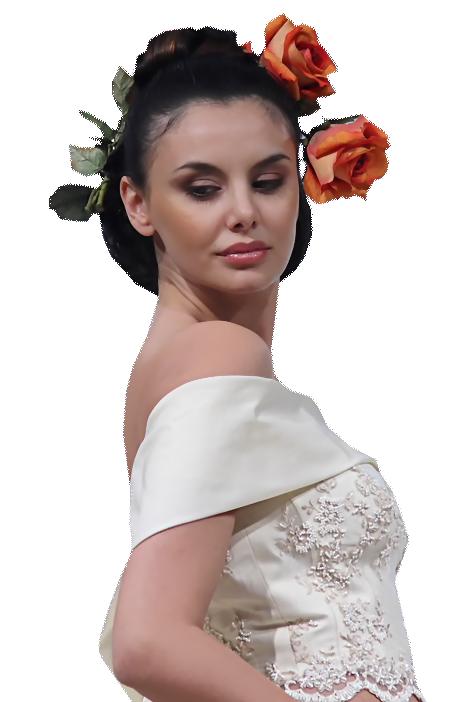 http://img-fotki.yandex.ru/get/4911/miss-monrodiz.33a/0_69c46_196c038f_XL.png
