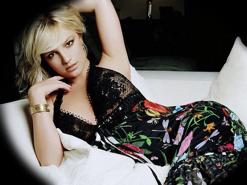 Britney (68) .jpg