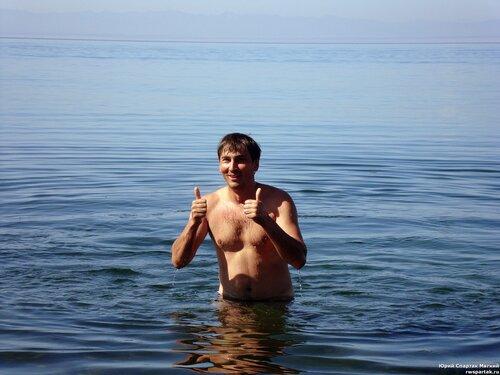 Байкал14