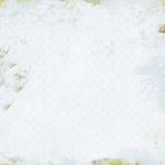 «AngelsDesignz_SummerWaves» 0_63f03_ab07dd37_S