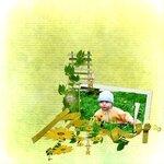 «Rena Serenity» 0_63f9b_74f7e29d_S