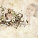 «FanetteDesign_AlOreeDuJour» 0_648d4_6ed399a4_S
