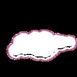 «Scrap kits _the_enchanted_world_» 0_6800c_b6c02834_S