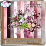 «Scrap kits _the_enchanted_world_» 0_68052_8ce7bff2_S