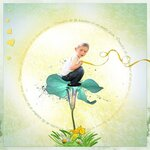 «collab_summerland» 0_69066_cac8d303_S