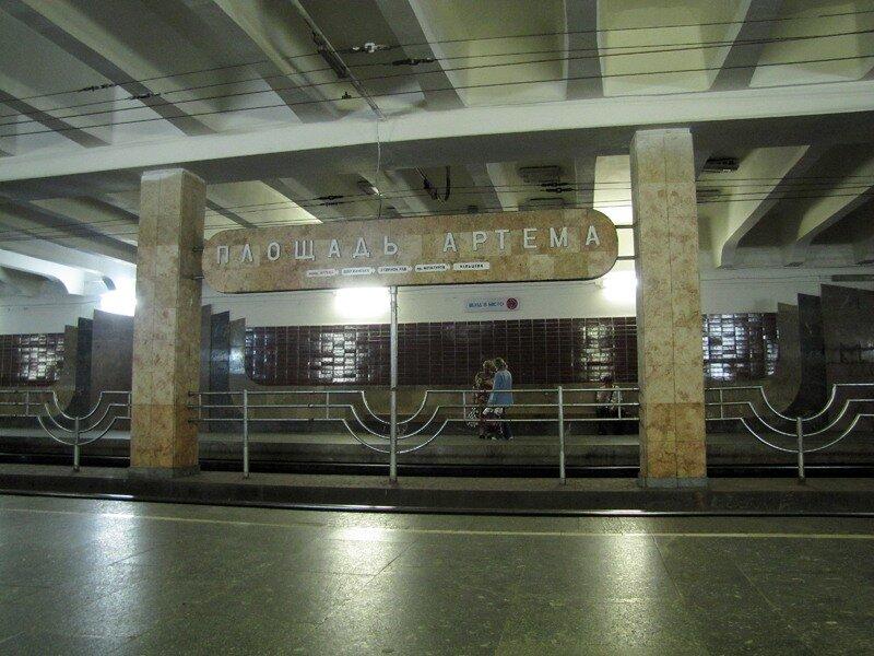 Калининград больница на ул. барнаульская