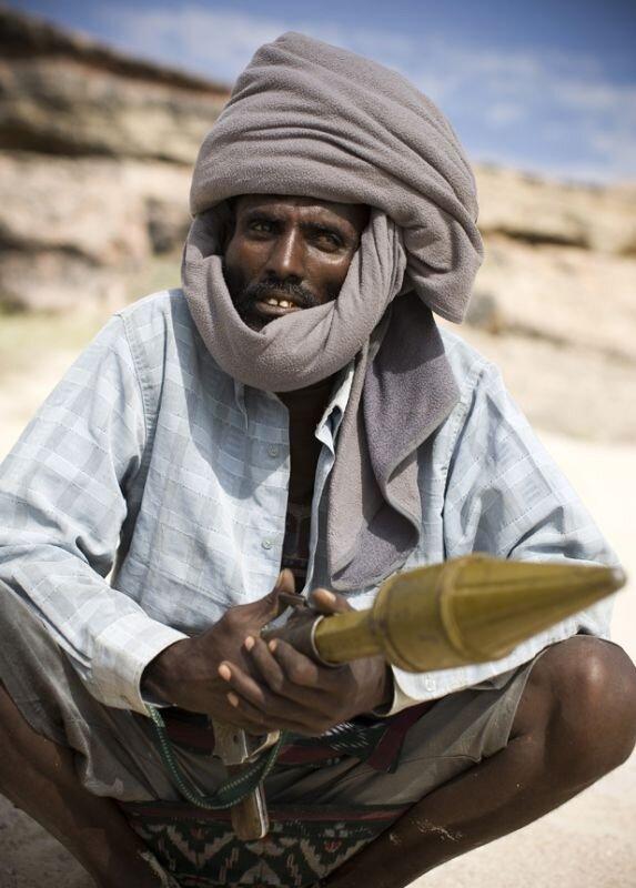услышав сомалийский пират картинка осмотр стоит