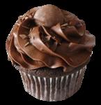 kTs_coeur-chocolat09.png