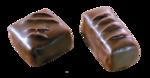kTs_coeur-chocolat101.png