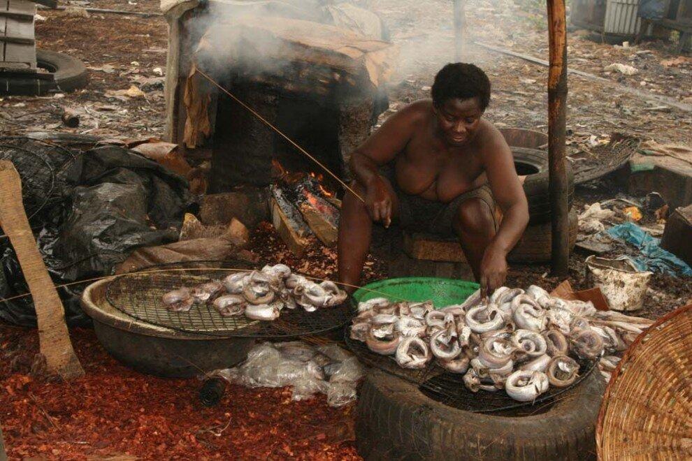 prostitutki-v-lagose-nigeriya