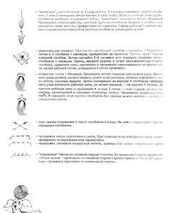 Варианты терминологии крючкового вязания 0_72ad5_98a3ff56_M