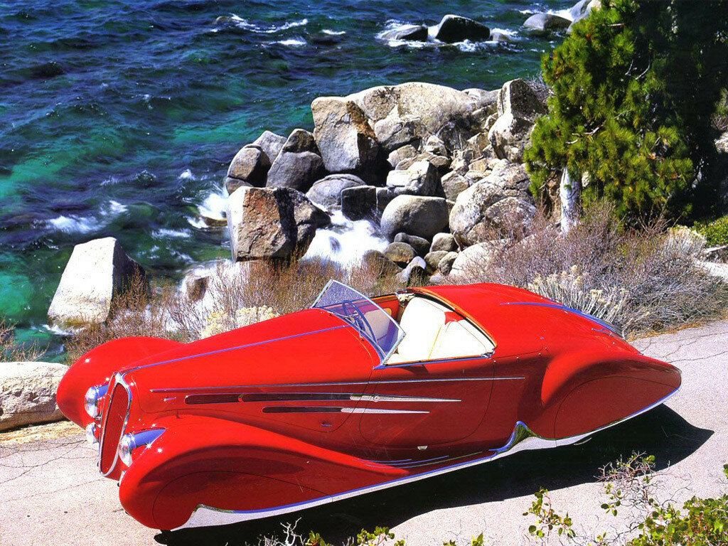 1938 Delahaye 165 Figoni et Falaschi Cabriolet 3.jpg