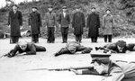 Боевая учеба ополченцев в августе 1941 г..jpg