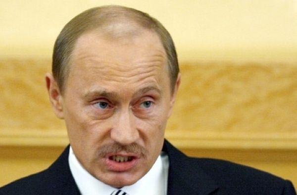 Обама воспользуется встречей с Путиным, чтобы обсудить ситуацию в Украине, - представитель Белого дома - Цензор.НЕТ 7443