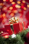 Gifts (2).jpg