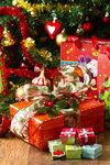 Gifts (8).jpg