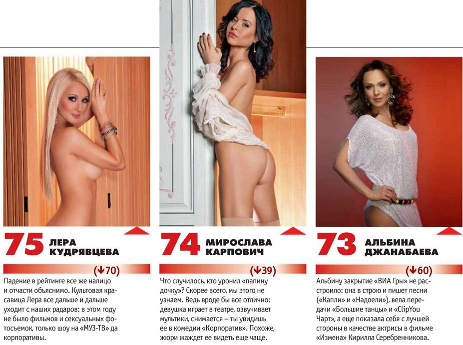 porno-rossiyskaya-elena