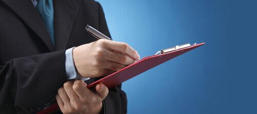 Оформление разрешения на работу: в частном порядке или обратиться в организацию?