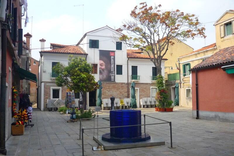 Италия 2011г. 27.08-10.09 1371.jpg
