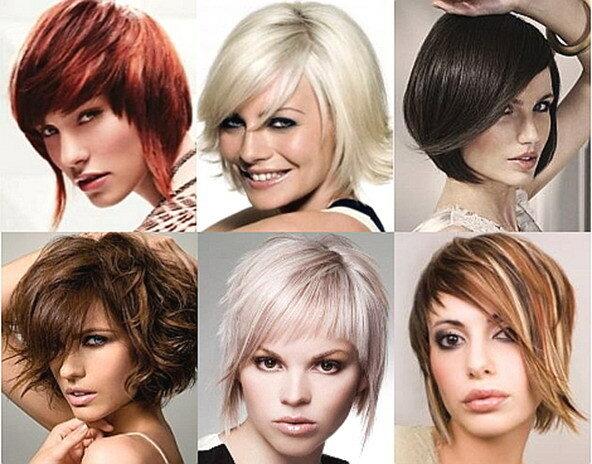 Что волосы могут рассказать о человеке