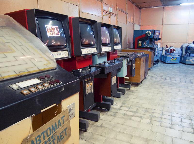 Харьков открыли игровые автоматы азартные игры слоты онлайн