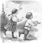 http://img-fotki.yandex.ru/get/4912/19411616.bc/0_7abb8_8c4d2051_S.jpg
