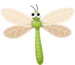 lliella_FishingAdv_dragonfly1.png