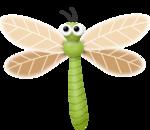 lliella_FishingAdv_dragonfly1.png