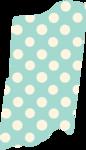 hg-papertape3-14.png