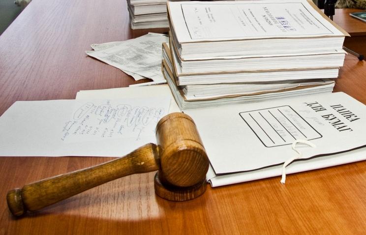 Лукаш вернут загранпаспорта иразрешат выезжать из Украины