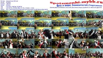 http://img-fotki.yandex.ru/get/4912/240346495.19/0_ddd24_74ae3424_orig.jpg