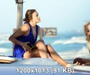 http://img-fotki.yandex.ru/get/4912/240346495.1d/0_de066_88cef2d9_orig.jpg