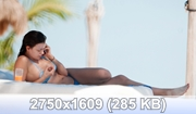 http://img-fotki.yandex.ru/get/4912/240346495.1f/0_de0b2_be9e2e61_orig.jpg
