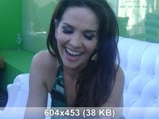 http://img-fotki.yandex.ru/get/4912/240346495.e/0_dd4ca_44f67d88_orig.jpg