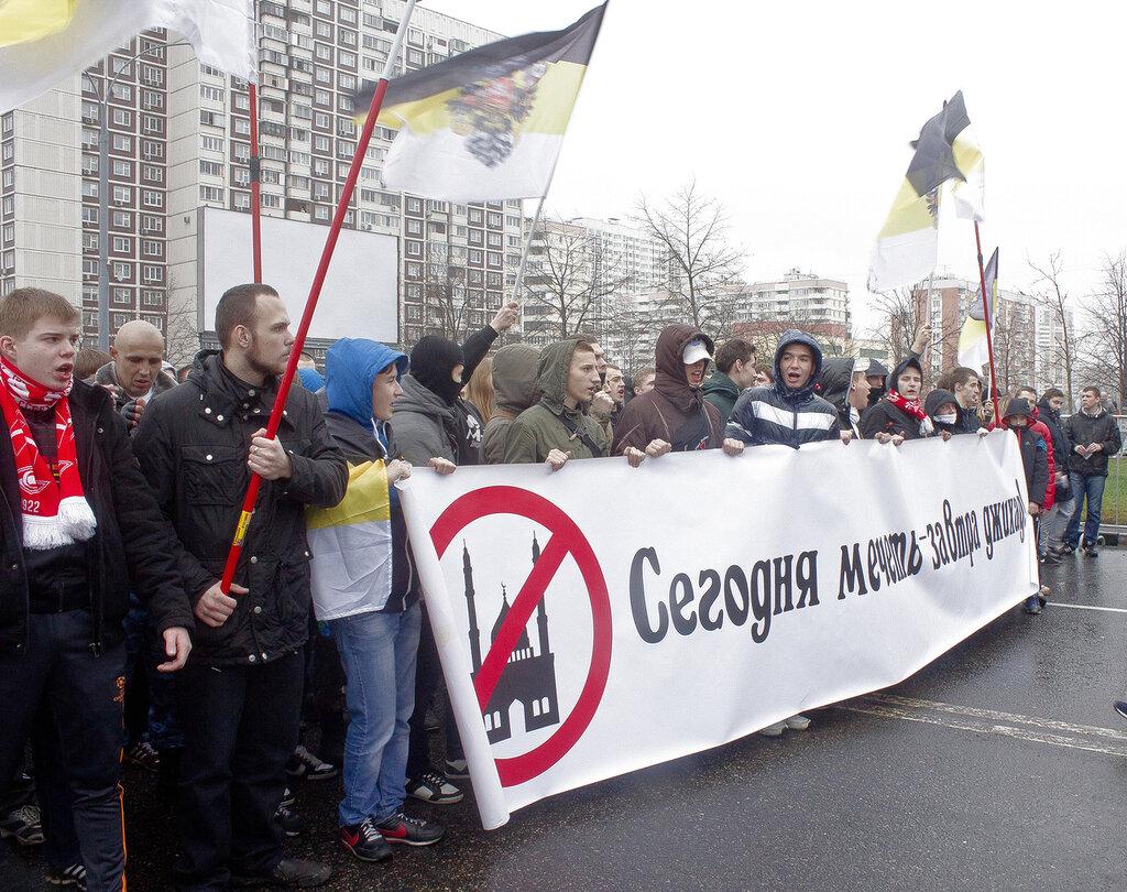 0_cb8e5_77305ebd_-1-XXL Правительство Башкирии отказало в проведении «Русского марша» Башкирия Люди, факты, мнения