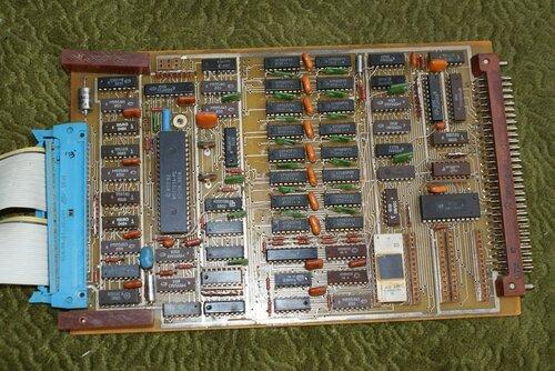 МКНГМД Вариант-2. Версия на WD2793A.  0_5f971_bb91116e_L