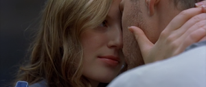 «The I Inside» (кадр из фильма)