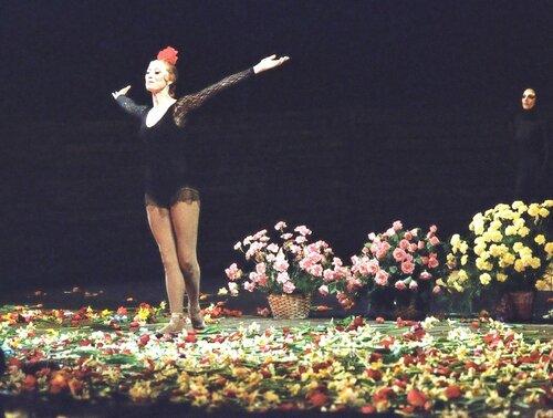 Балерина Майя Плисецкая, 1983 год.jpg