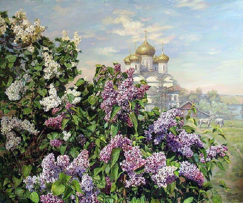 http://img-fotki.yandex.ru/get/4912/77952637.9/0_5e102_ddfd7c84_XXXL ...: www.liveinternet.ru/users/fray_tatiana/post274716227