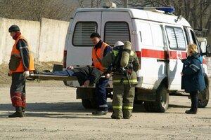 На ж/д станции Гродеково прошли антитеррористические учения