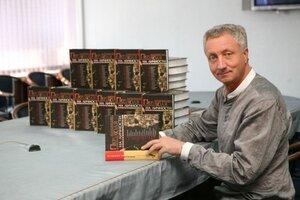 Валерий Выжутович: Утрата доверия к чиновникам стала приметой современной России