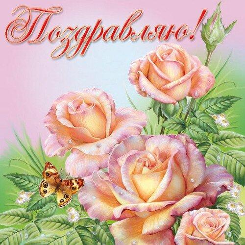 http://img-fotki.yandex.ru/get/4912/88833757.ac/0_6022b_c31f256d_L.jpg