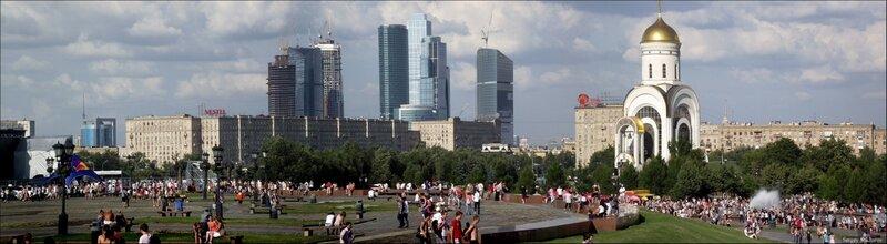 http://img-fotki.yandex.ru/get/4912/91538505.18/0_6553c_bcfc213c_XL.jpg