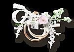 http://img-fotki.yandex.ru/get/4912/97761520.d3/0_7fca9_a62875e3_orig.png