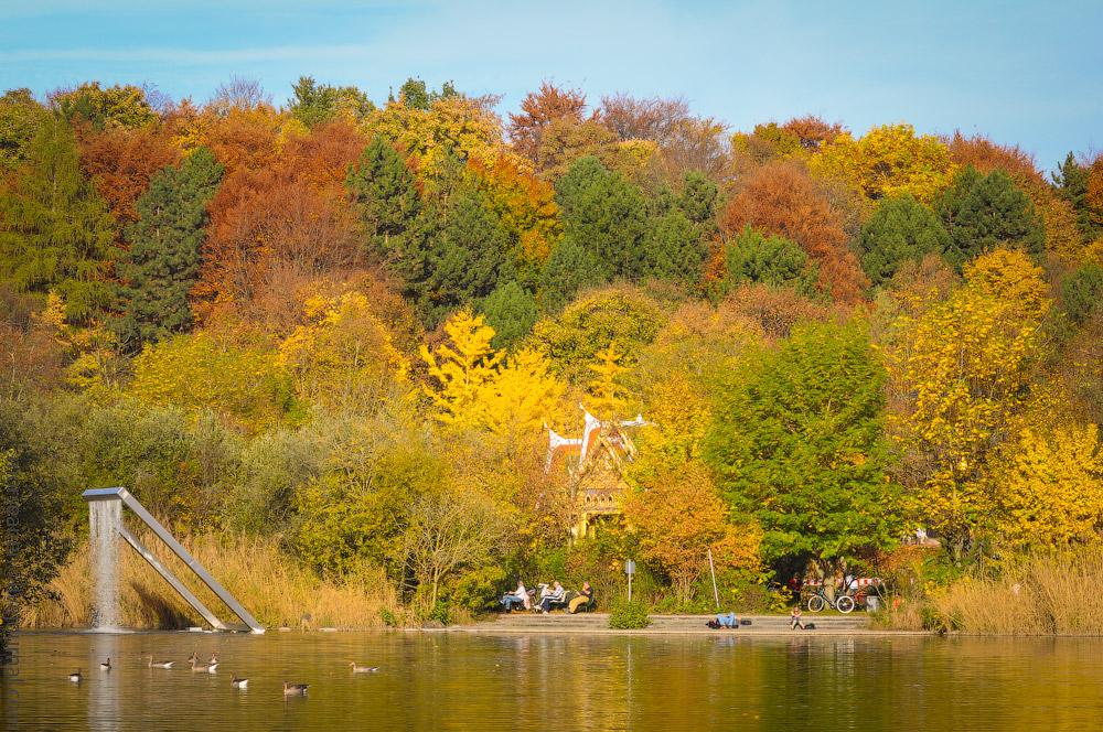 Herbst-Munchen-2013-(81).jpg