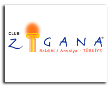 Club Zigana HV-1l