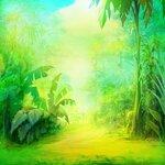 «ldavi-wildwatermelonparty-wildmelongate»  0_69952_60921b3e_S