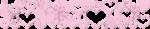 «thaliris_sweetlove»  0_69a95_fd992cc5_S