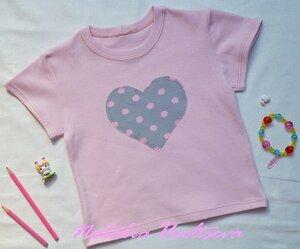 как сшить футболку из трикотажа - Выкройки одежды для детей и взрослых.