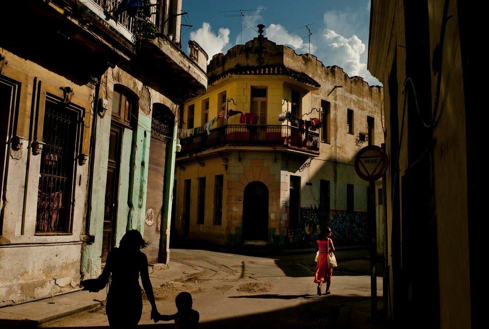 CUBA PROPERTY 1